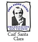 Caif Santa Clara