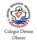 Colegio Divino Obrero