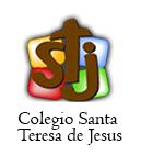 Colegio santa teresa de jesus
