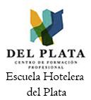 Escuela Hotelera del PLata
