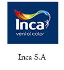 Inca SA