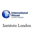Instituto London