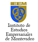 Instituto de estudios empresariales