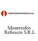 Montevideo Refrescos SRL