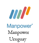 Mampower Uruguay