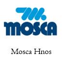 Mosca Hnos