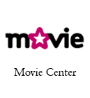 Movie Center