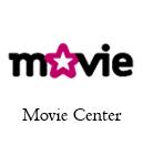 Movie Center