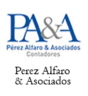 Perez Alfaro