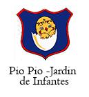 Pio Pio Jardin de Infantes