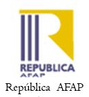 Republicas AFAP