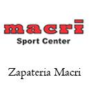 Zapateria Macri