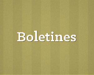 boletines-b36wr
