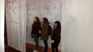 Visita Cabildo 03 ed