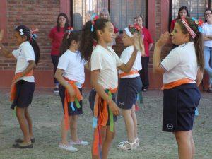 fiesta-club-1-133