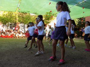 fiesta-club-1-86